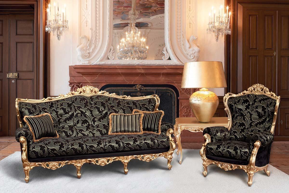 Перетяжка и ремонт мягкой мебели в Москве