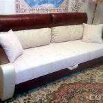 мебельная мастерская Сотников