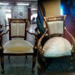ремонт мебели Москва